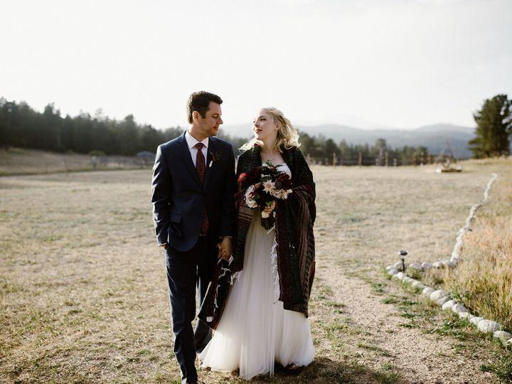 Tmx 1528137961 E1e2c8ad26b94a4b 1528137959 6dae7b0f624e860e 1528137958497 19 Vanessa Justin We Denver, CO wedding planner