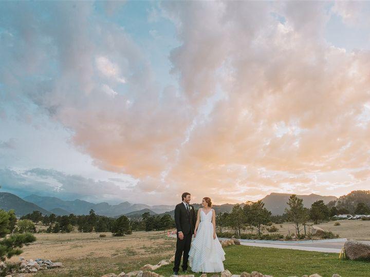 Tmx 20180825 Lewis 0730 51 952537 Denver, CO wedding planner