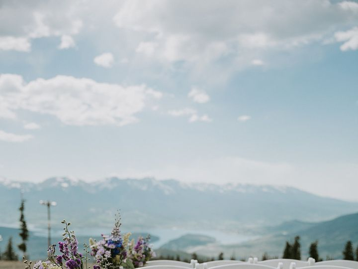Tmx Bradleywedding 192 51 952537 Denver, CO wedding planner