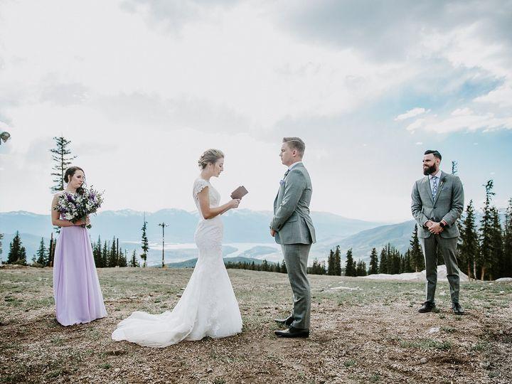 Tmx Bradleywedding 274 51 952537 V1 Denver, CO wedding planner