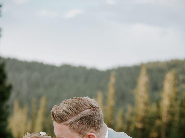 Tmx Bradleywedding 360 51 952537 Denver, CO wedding planner