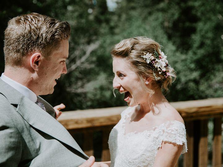 Tmx Bradleywedding 72 51 952537 Denver, CO wedding planner