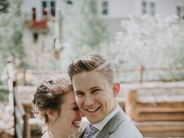 Tmx Bradleywedding 96 51 952537 Denver, CO wedding planner