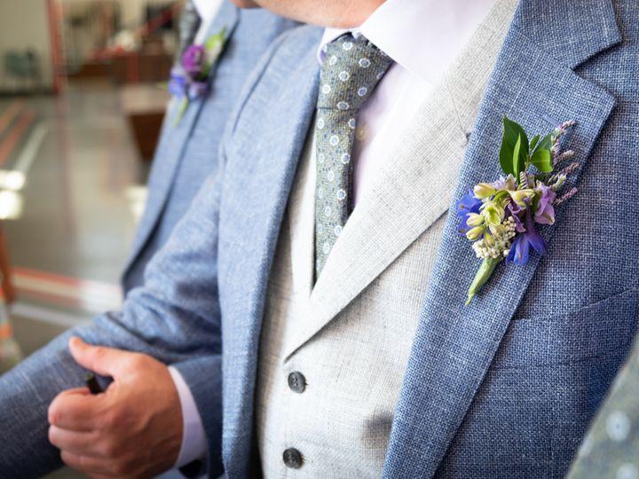 Tmx Dscf3059 51 952537 V1 Denver, CO wedding planner