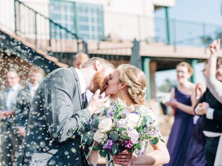 Tmx Hassahighlights 21 51 952537 1566020422 Denver, CO wedding planner