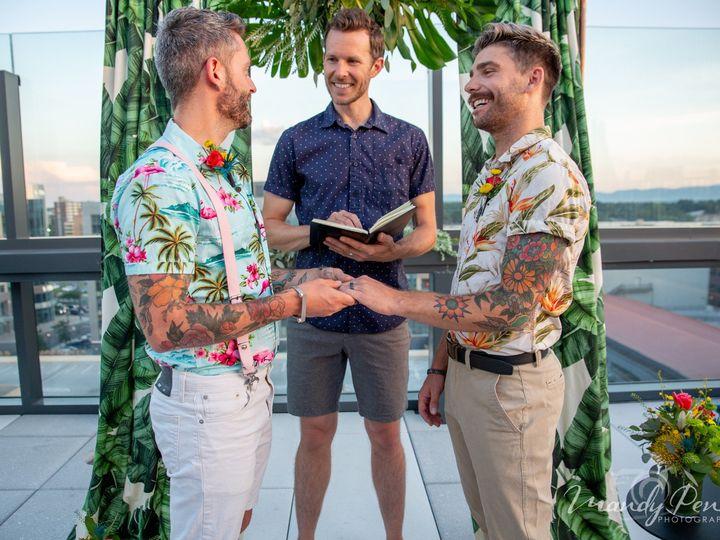Tmx Mandy Penn Photography Mens Vows Styled Shoot 294 51 952537 1566020415 Denver, CO wedding planner
