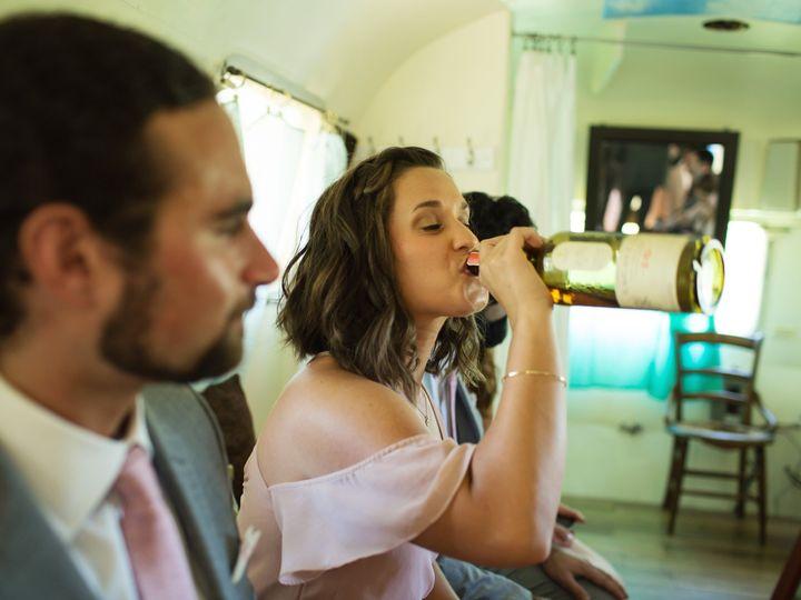 Tmx Sc 0216 51 952537 V2 Denver, CO wedding planner