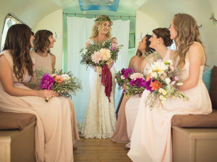 Tmx Sc 0368 51 952537 V1 Denver, CO wedding planner