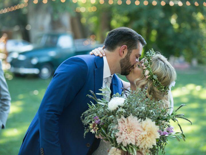 Tmx Sc 0704 51 952537 Denver, CO wedding planner