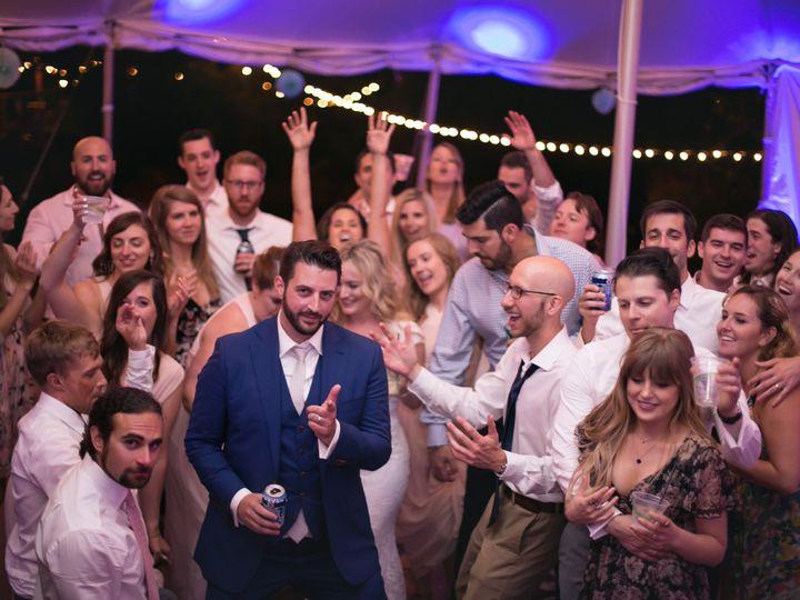 Tmx Sc 1750 51 952537 V1 Denver, CO wedding planner