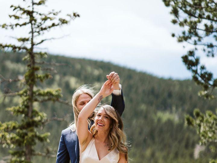 Tmx Scottandterra 07265 51 952537 1566020687 Denver, CO wedding planner
