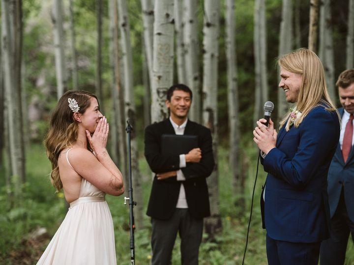 Tmx Scottandterra 07636 51 952537 1566020243 Denver, CO wedding planner