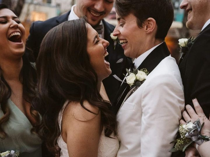 Tmx Screen Shot 2019 08 15 At 10 09 40 Pm 51 952537 1566020425 Denver, CO wedding planner
