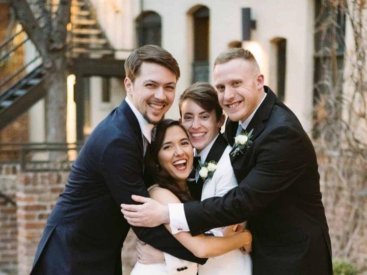 Tmx Screen Shot 2019 08 16 At 11 23 23 Pm 51 952537 1566020421 Denver, CO wedding planner