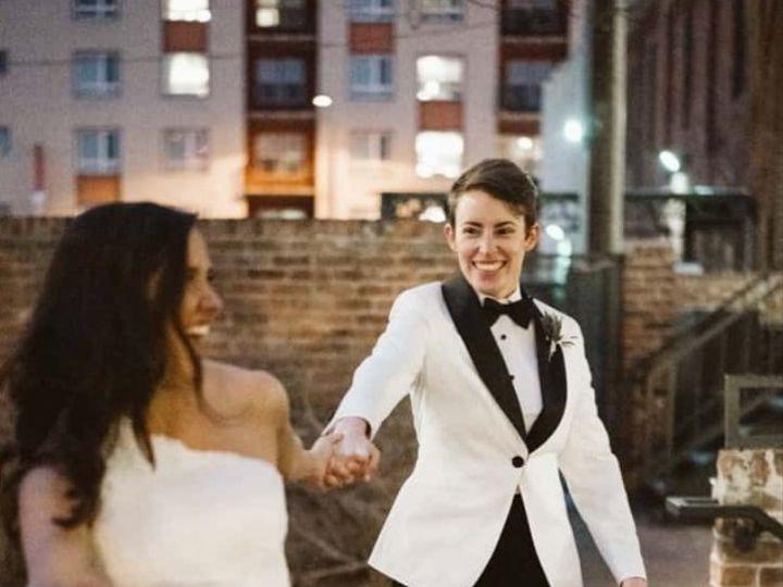 Tmx Screen Shot 2019 08 16 At 11 23 34 Pm 51 952537 1566020734 Denver, CO wedding planner