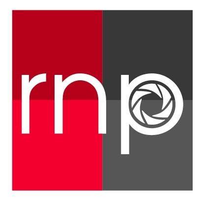 richardnewman rnpsquare 01