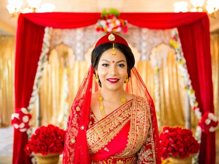 Tmx 5 4 18 Meeju Maharjan Wedding 8910 Copy 51 1103537 158227380724087 Silver Spring, MD wedding photography