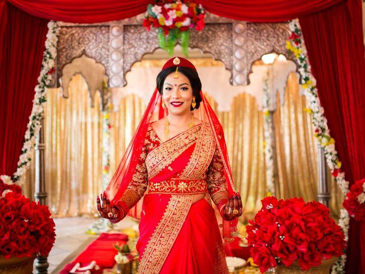 Tmx 5 4 18 Meeju Maharjan Wedding 8933 Copy 51 1103537 158227380716949 Silver Spring, MD wedding photography