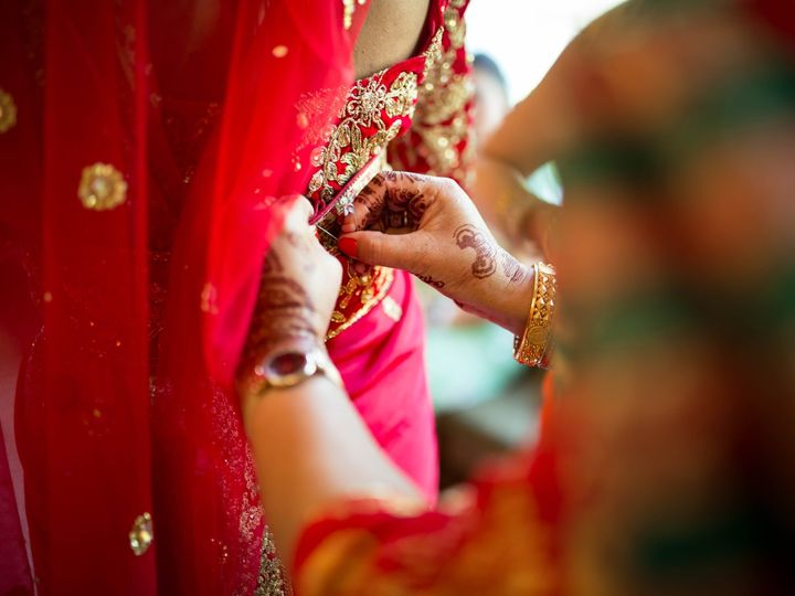 Tmx 5 4 18 Meeju Maharjan Wedding 8944 Copy 51 1103537 158227380763251 Silver Spring, MD wedding photography