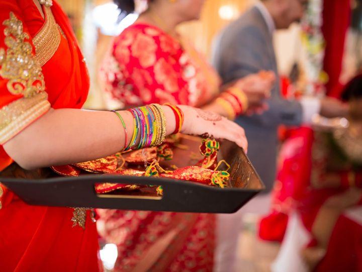 Tmx 5 4 18 Meeju Maharjan Wedding 9102 Copy 51 1103537 158227380769933 Silver Spring, MD wedding photography