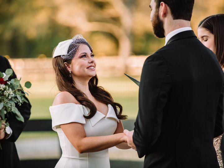 Tmx Ceremony Kr 6581 51 1103537 158227380873973 Silver Spring, MD wedding photography