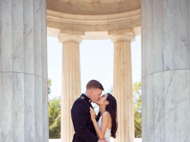 Tmx Img 1649 2 51 1103537 158226539591910 Silver Spring, MD wedding photography