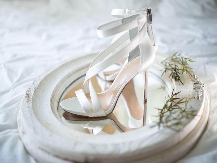 Tmx Img 1655 Copy 51 1103537 158232281699320 Silver Spring, MD wedding photography