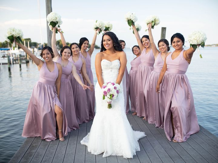 Tmx Img 1671 2 51 1103537 158226539961178 Silver Spring, MD wedding photography