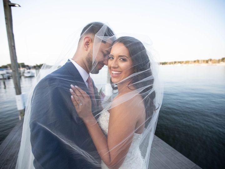 Tmx Img 1673 2 51 1103537 158226539639778 Silver Spring, MD wedding photography