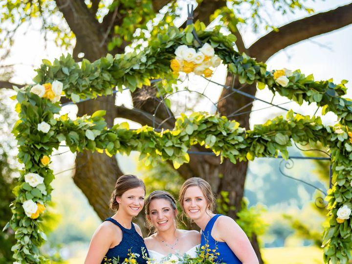 Tmx Img 1682 2 51 1103537 158226540318288 Silver Spring, MD wedding photography