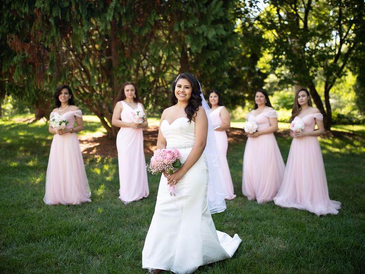 Tmx Img 1684 2 51 1103537 158226540216750 Silver Spring, MD wedding photography