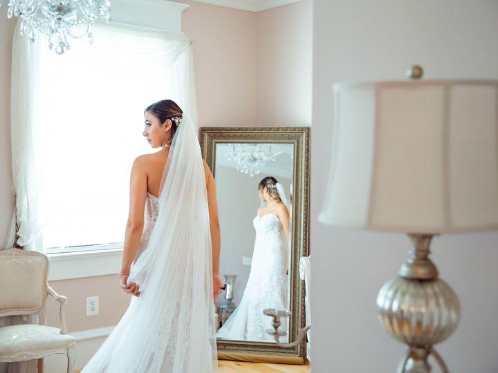 Tmx Img 1693 2 51 1103537 158226540213364 Silver Spring, MD wedding photography