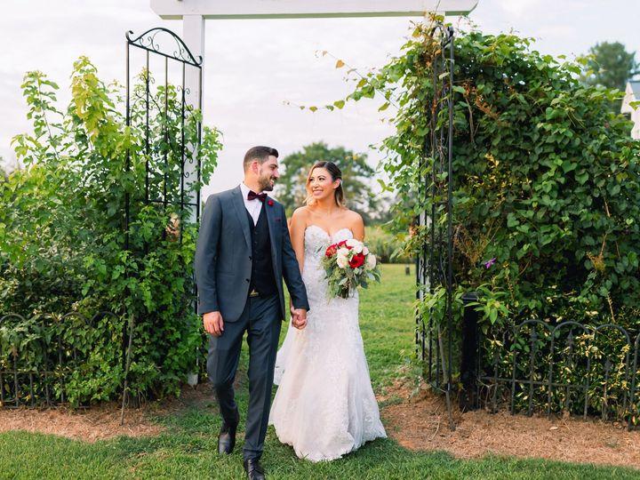 Tmx Img 1717 2 51 1103537 158226540260978 Silver Spring, MD wedding photography