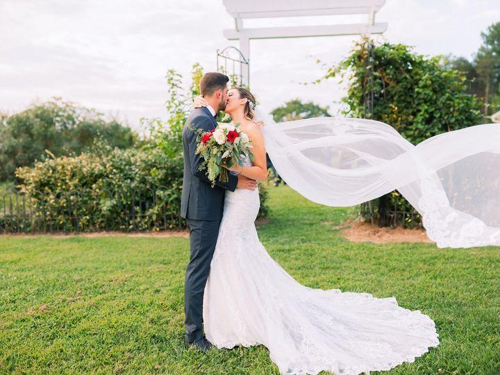 Tmx Img 1719 2 51 1103537 158226540314754 Silver Spring, MD wedding photography