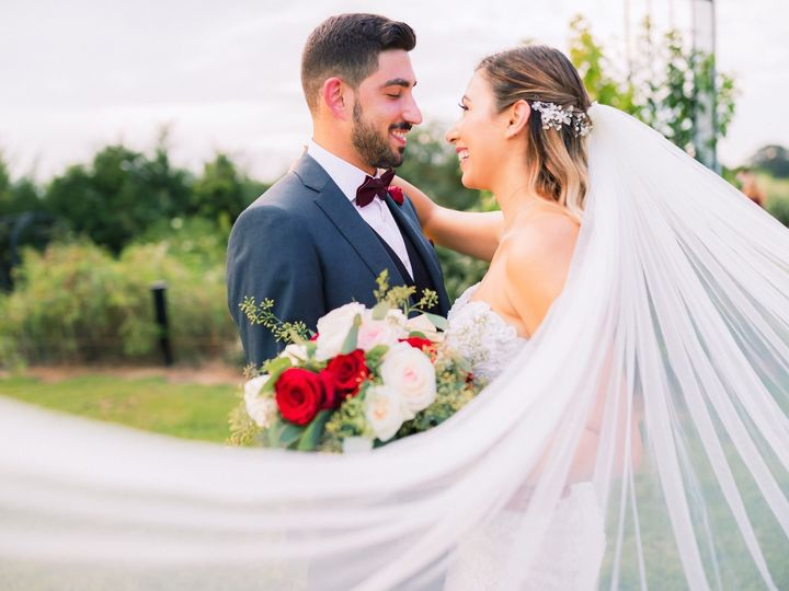 Tmx Img 1720 2 51 1103537 158226540395798 Silver Spring, MD wedding photography