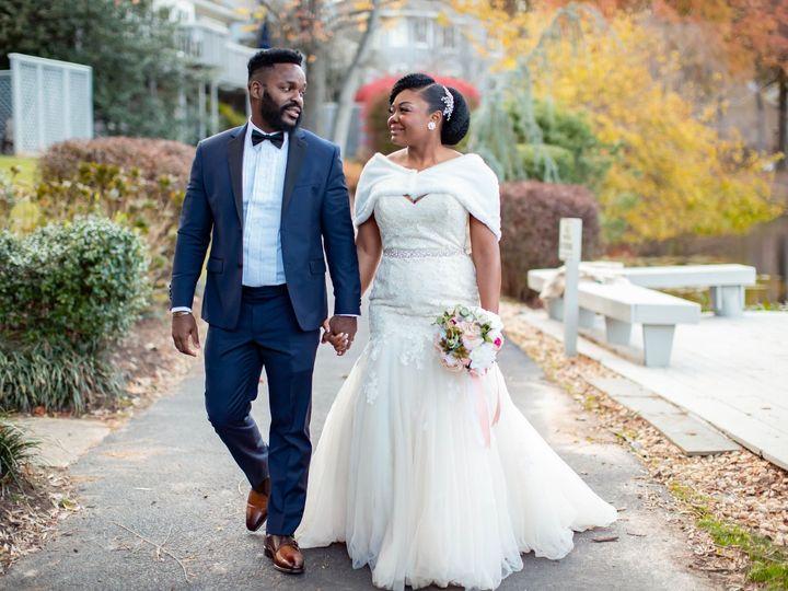 Tmx Img 1728 2 51 1103537 158226540457894 Silver Spring, MD wedding photography
