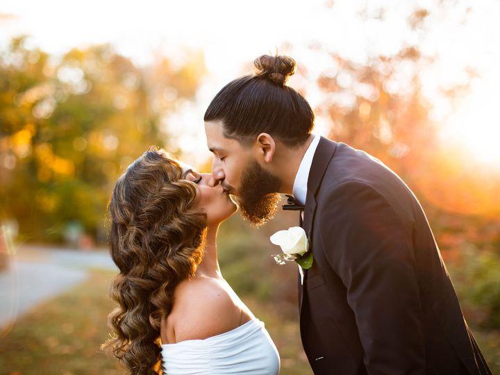 Tmx Img 1743 2 51 1103537 158226540455270 Silver Spring, MD wedding photography