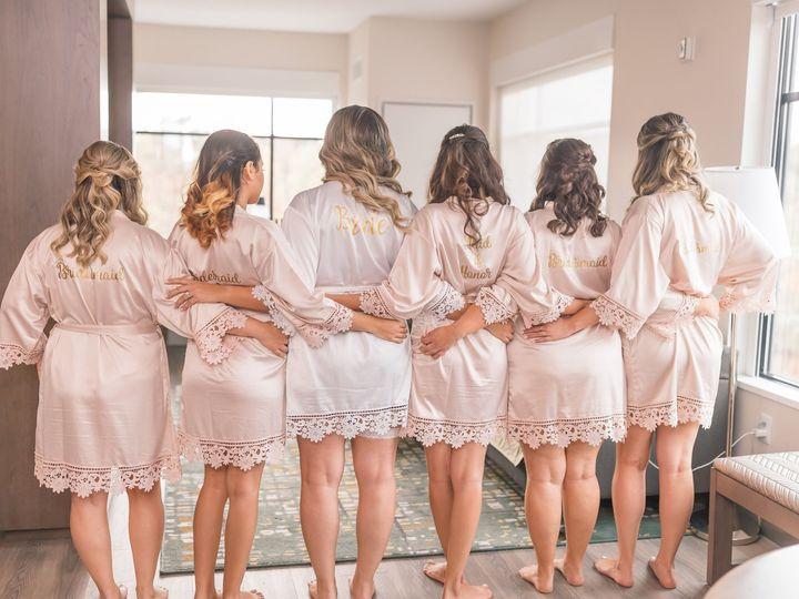 Tmx Img 1749 2 51 1103537 158226540928531 Silver Spring, MD wedding photography