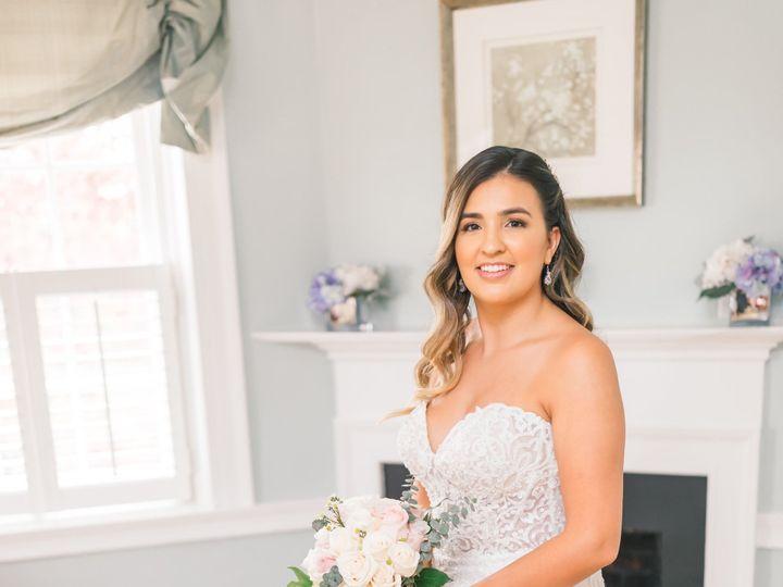 Tmx Img 1760 2 51 1103537 158226541094397 Silver Spring, MD wedding photography