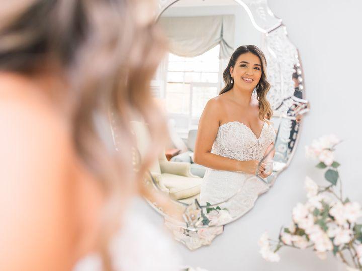 Tmx Img 1761 2 51 1103537 158226540768171 Silver Spring, MD wedding photography