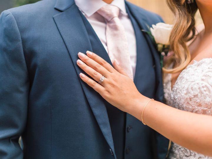 Tmx Img 1763 2 51 1103537 158226540791623 Silver Spring, MD wedding photography