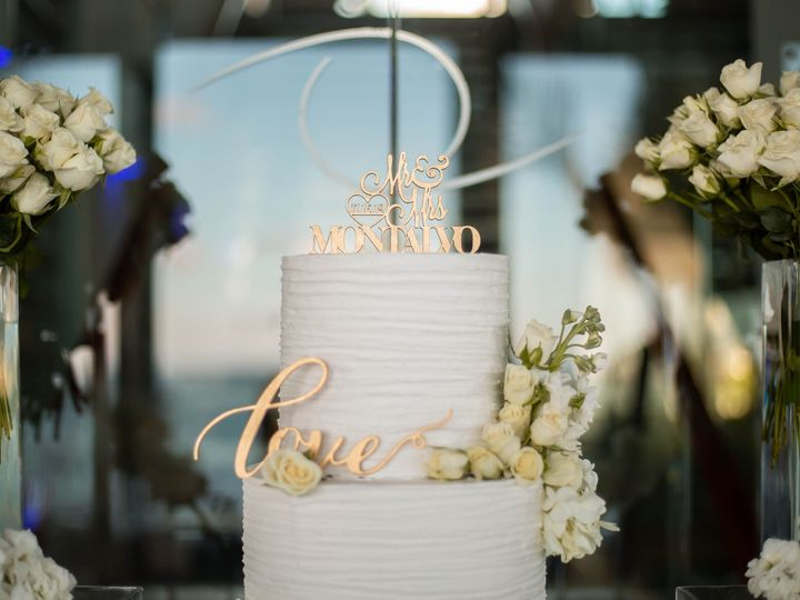 Tmx Img 1783 2 51 1103537 158226540821771 Silver Spring, MD wedding photography