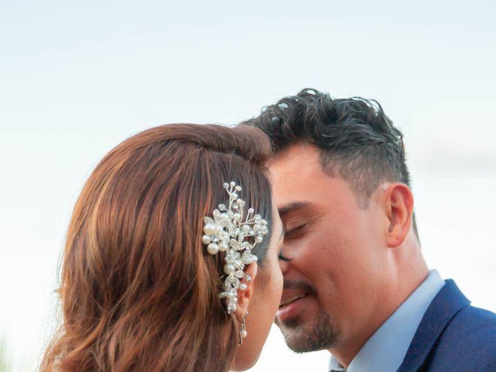 Tmx Img 1787 2 51 1103537 158226541281556 Silver Spring, MD wedding photography