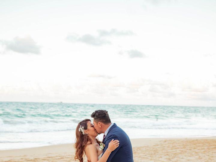 Tmx Img 1792 2 51 1103537 158226540840958 Silver Spring, MD wedding photography