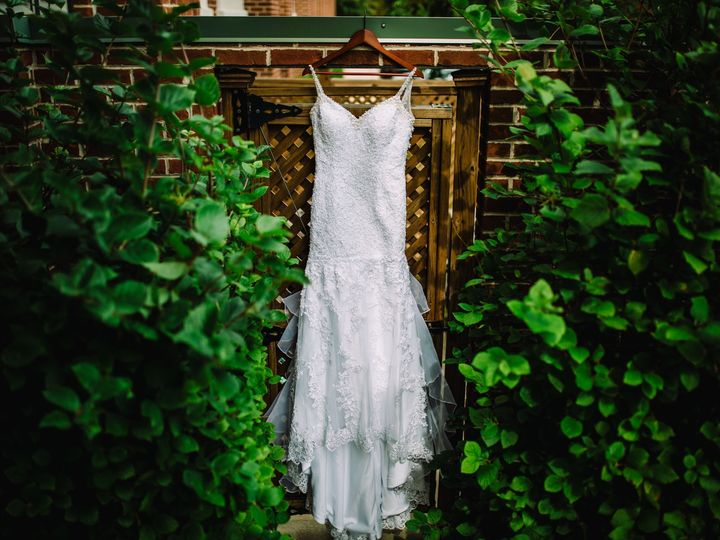 Tmx Jen And Austin Forever 8022 Copy 51 1103537 158227389076149 Silver Spring, MD wedding photography