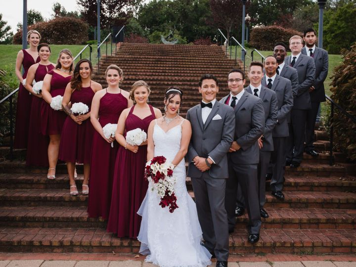 Tmx Jen And Austin Forever 9389 Copy 51 1103537 158227389082680 Silver Spring, MD wedding photography