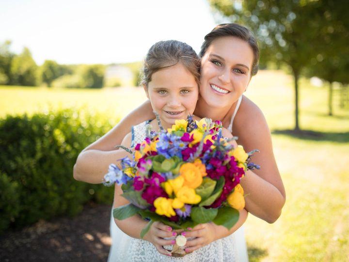 Tmx Make Kelly Great Again 1275 Copy 51 1103537 158227389126725 Silver Spring, MD wedding photography