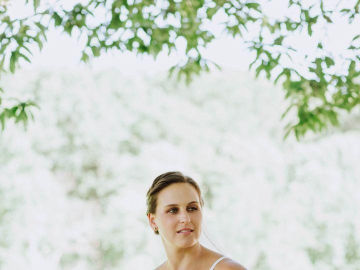 Tmx Make Kelly Great Again 2346 Copy 51 1103537 158227389394436 Silver Spring, MD wedding photography