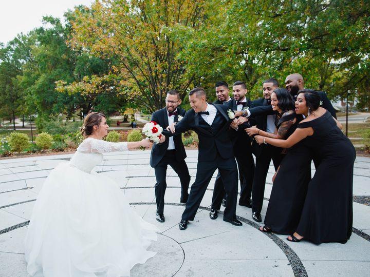 Tmx Ovedkarla 7266 Copy 51 1103537 158227389477397 Silver Spring, MD wedding photography