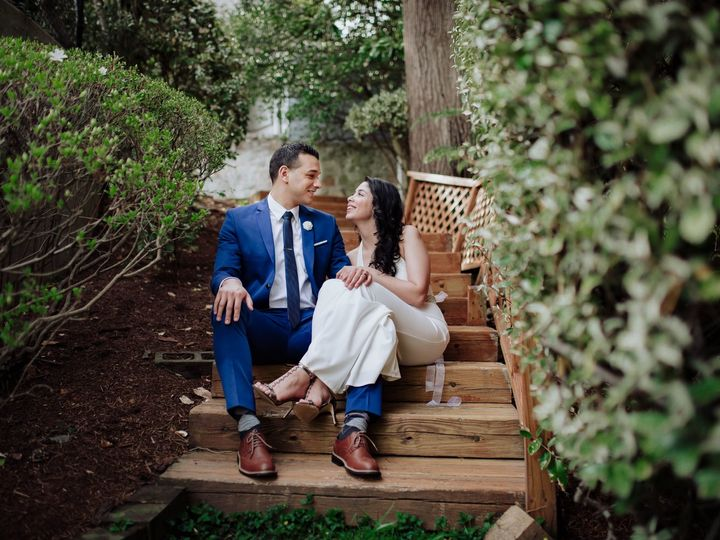 Tmx The Morels 5600 51 1103537 158227389729648 Silver Spring, MD wedding photography